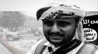 هل يُجهّز إخوان الشرعية لحرب جديدة على العاصمة عدن؟