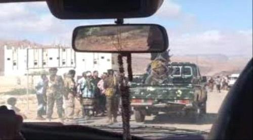 منظمات المجتمع المدني الجنوبية توجه نداءً عاجلاً للمنظمات الدولية لوقف انتهاكات حزب الإصلاح اليمني في شبوة