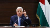 عباس: إسرائيل تجاوزت كل الحدود وخياراتنا لحماية شعبنا شديدة الصعوبة