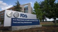 خبر سار.. علاج أميركي فعال لسرطان الرئة