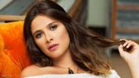 """بعد خطأ طبي.. ياسمين عبد العزيز في غيبوبة وحالتها """"خطرة"""""""