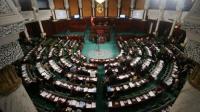 رسميا.. صدور أمر رئاسي بتعليق اختصاصات البرلمان في تونس ورفع الحصانة عن النواب