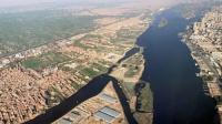 السودان.. ولاية سنار تعلن حالة الاستنفار القصوى إثر ارتفاع مناسيب النيل
