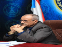 الجعدي: تراجع جامعة عدن إلى المرتبة الخامسة محليا خطر مخيف على التعليم وكارثة تستهدف الأجيال