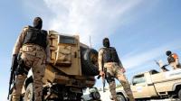 نحو 100 قتيل.. الجيش المصري يعلن نتائج عملياته في شمال سيناء