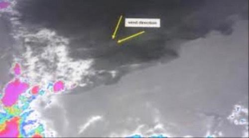 الأرصاد يحذر من عدم استقرار الأجواء على السواحل الجنوبية