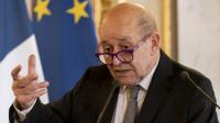 """فرنسا تتهم الولايات المتحدة وأستراليا بالكذب وتعلن عن """"أزمة خطيرة"""""""