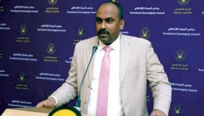 """""""السيادة السوداني"""" يكشف تفاصيل جديدة حول محاولة الانقلاب"""