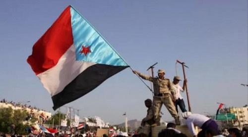 تحشيد واصطفاف جنوبي لمواجهة إرهاب التخادم الحوثي الإخواني