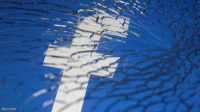 """أعطال جديدة في """"فيسبوك"""".. ومخاوف من عودة """"الكابوس"""""""