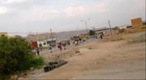خلافات الإخوان في وادي حضرموت تظهر للعلن