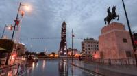 """الاستقواء بالخارج.. المسمار الأخير في نعش """"إخوان تونس"""""""