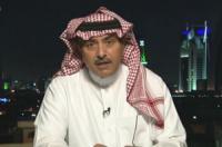 سياسي سعودي يحذر من خطورة تراخي التحالف مع خيانات الإخوان