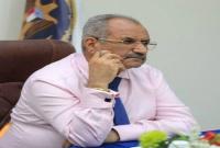 الجعدي: الاقتصاد لن يتحسن إلا بهذا الإجراء