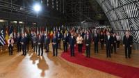 الاتحاد الأوروبي: نرفض استخدام ورقة المهاجرين لأهداف سياسية